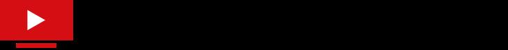 Logo Betlcic TV
