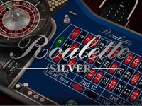 Roulette Silver