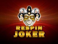 Respin Joker