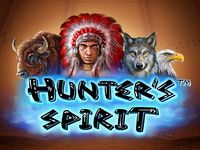 Hunter's Spirit