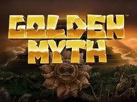 Golden Myth