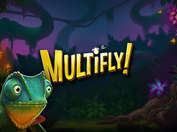 Multifly!