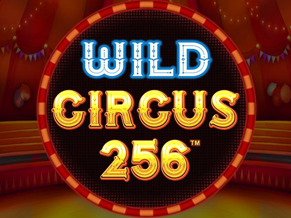 Wild Circus 256