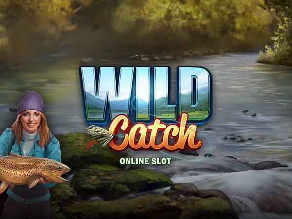 Wild Catch