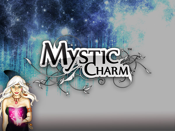Mystic Charm