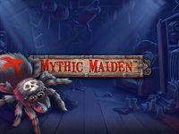 Mythic Maiden