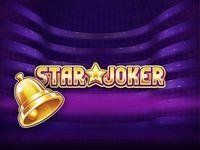 Star Joker