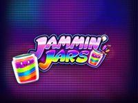 Jammin' Jars
