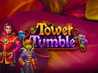 Tower Tumble