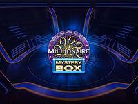 Millionaire Mystery Box