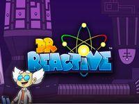Dr. Reactive