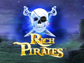 Rich Pirates