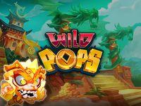 Wildpops