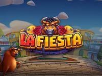 La Fiesta