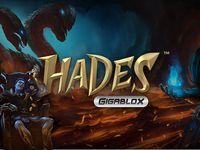 Hades - Gigablox™
