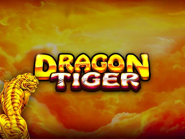 Dragon Tiger™