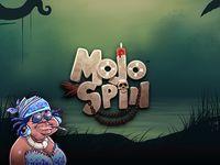 Mojo Spin