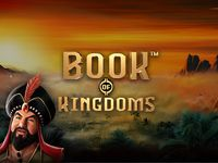 Book of Kingdoms™