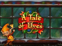 A Tale of Elves™