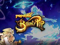 BountyPop™