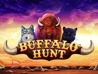 Buffallo Hunt