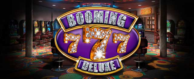 real online casino philippines