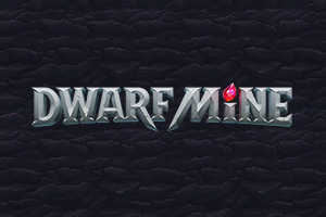 Dwarf Mine