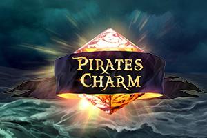 Pirates Charm