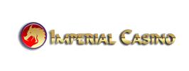 Imperialcasino