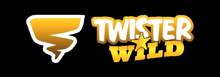 Twister Wild