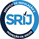 SRIJ - Portuguese regulator