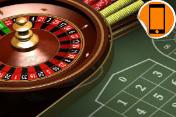 [Roulette - €1-€500]