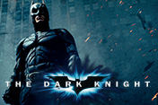 [The Dark Knight] Jogos