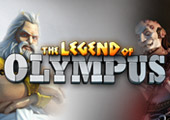 [Legend of Olympus] Games