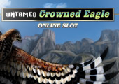 [Untamed Crowned Eagle] Games