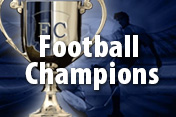 [Football Champions]