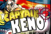 [Captain Keno]