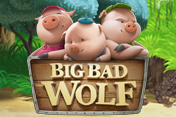 [Big Bad Wolf] Games