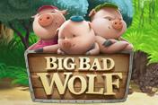 [Big Bad Wolf]