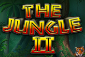[The Jungle II] Jogos