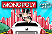Monopoly Dream Life