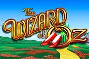 [Wizard of Oz]