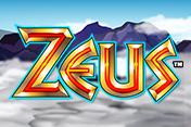 [Zeus]