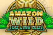 [Amazon Wild]