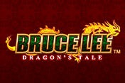 [Bruce Lee]