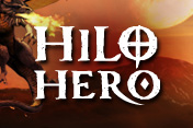 Hilo Hero Inferno