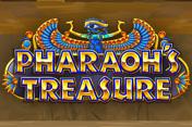 [Pharaoh's Treasure]