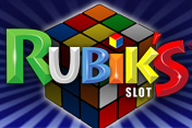 [Rubik's Slot]