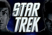 [Star Trek] Games
