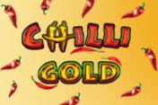 [Chilli Gold]